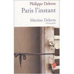 paris_l_instant