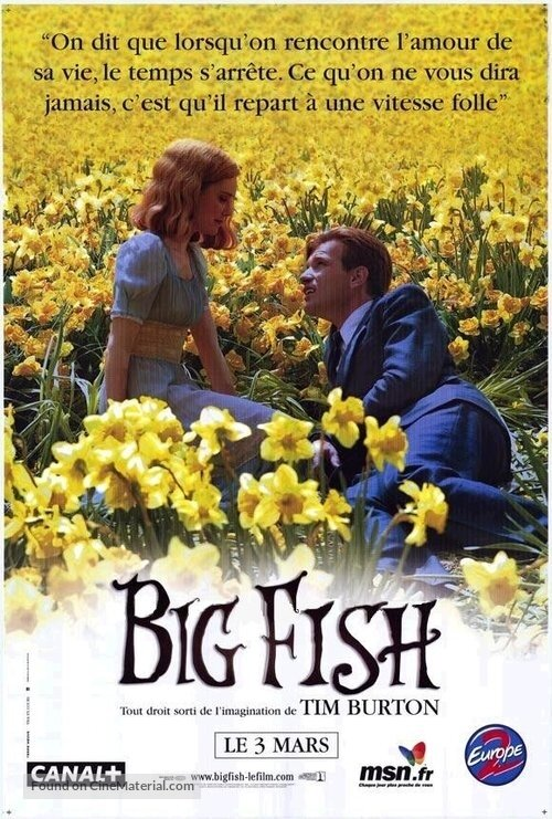 big-fish-french-movie-poster