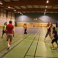 2013-11-14_volley_loisir_IMG_1794