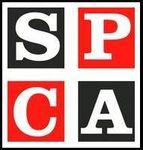 Montreal_SPCA_logo