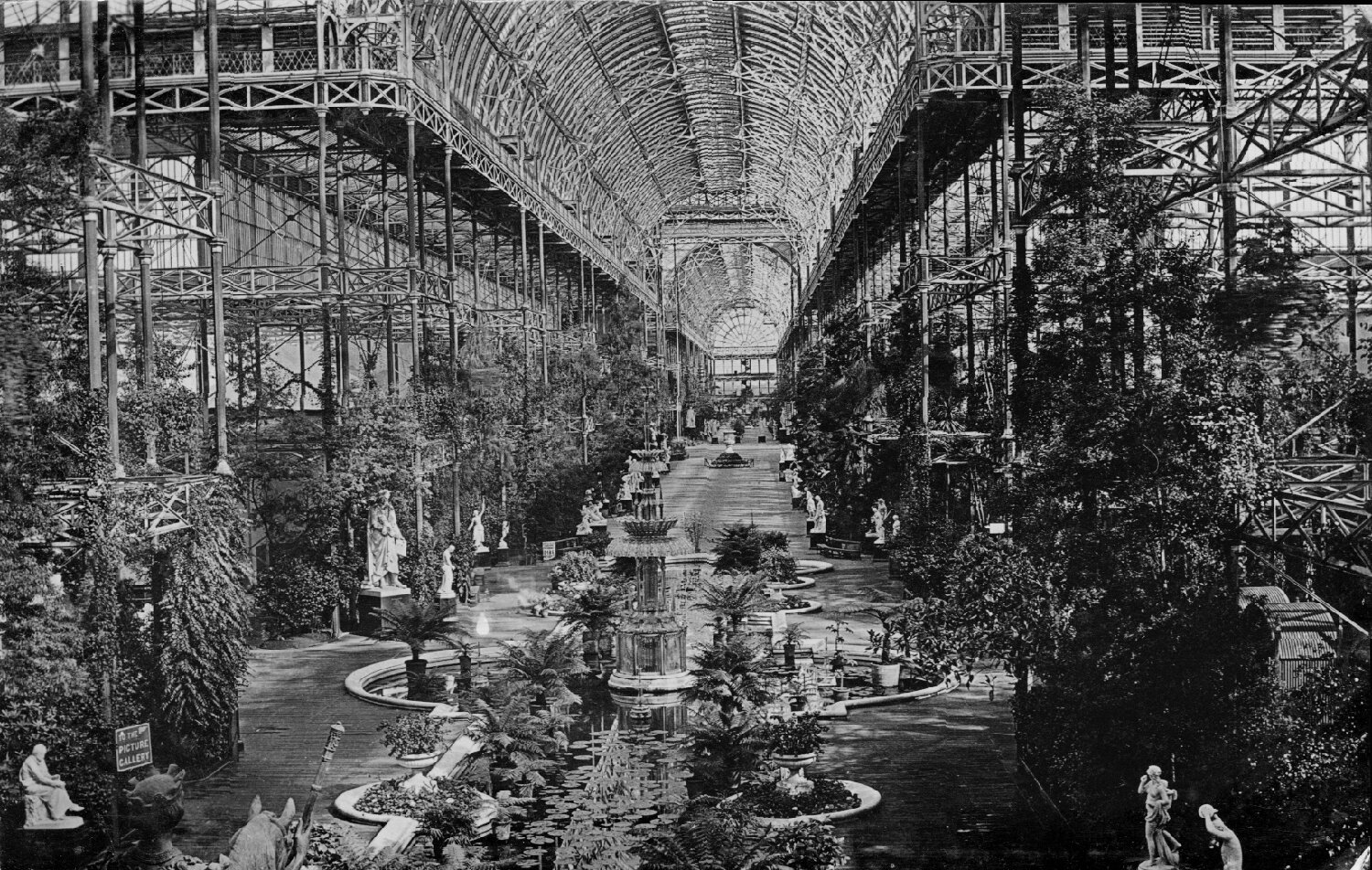 Crystal Palace_expo