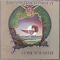 Barclay_James_Harvest_1977_Gone_To_Earth