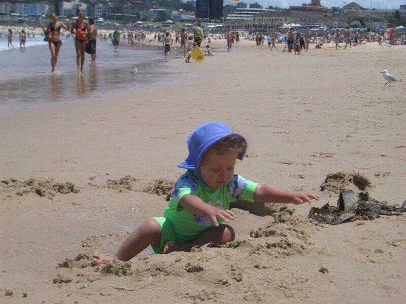 2007- Australia-965
