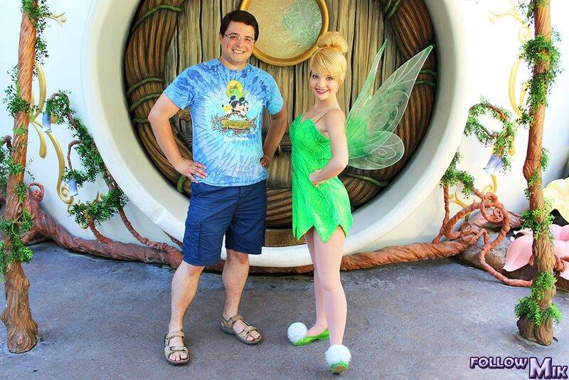 Disneyland 008