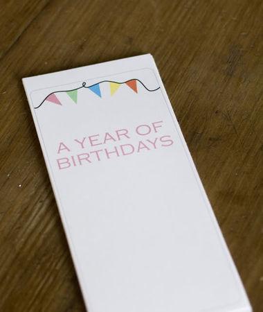 Birthday_Calendar