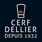 cerf-dellier-logo-14338433861