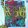 snap - the power (45)