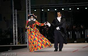 carnaval_venitien_martigues_03_01