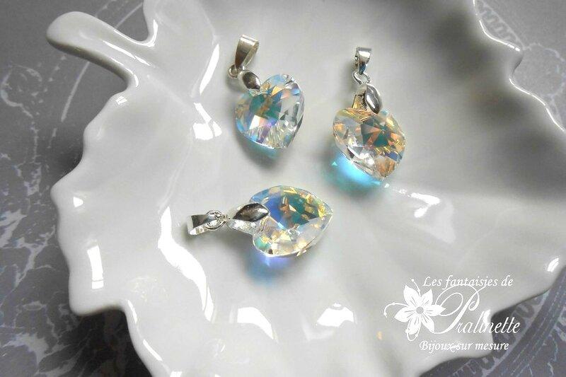 pendentif-coeur-cristal-swarovski-cadeau-pralinette-bijoux-mariage-2