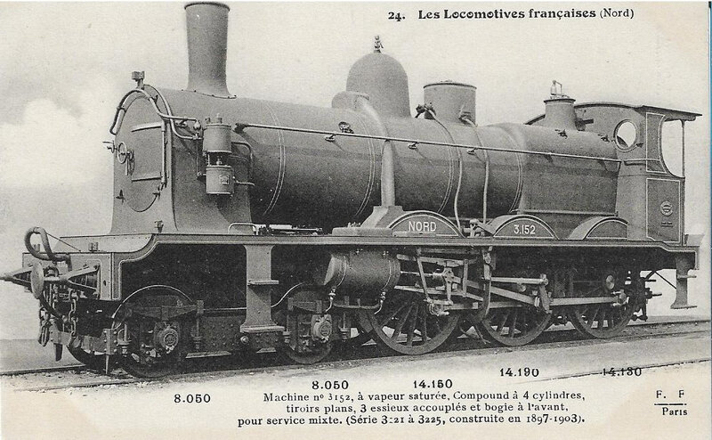 train Scan (22)