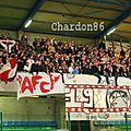 [photos tribunes] troyes - nancy, saison 2012/13