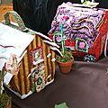 expo Ruette 2009 053