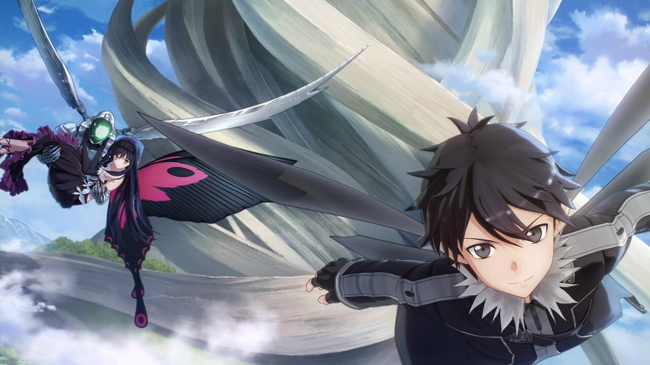 Accel-World-VS-Sword-Art-Online_2017_01-26-17_006