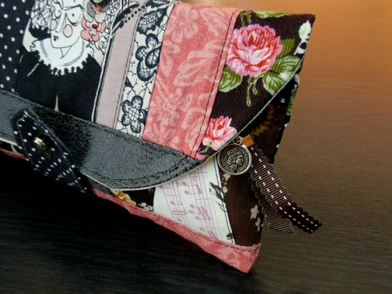 castle_pochette_zip (4)
