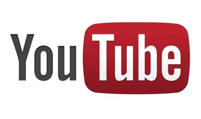 youtube-logo-2012