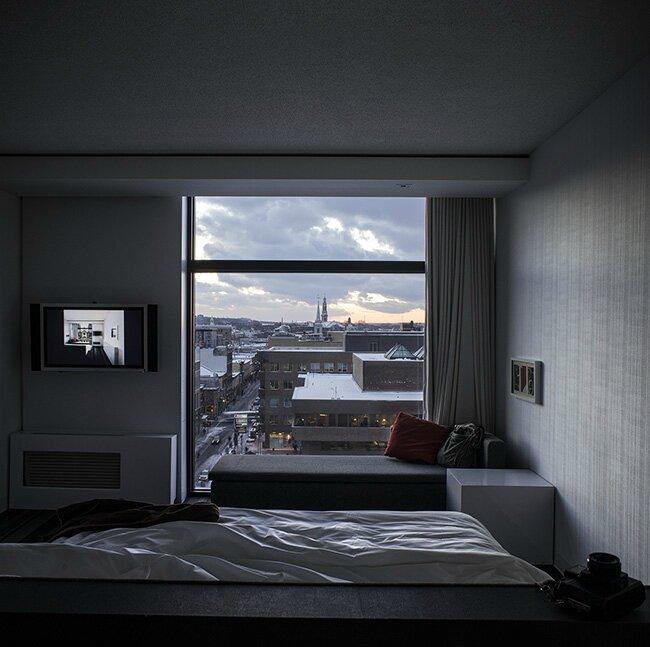 quebec hotel 11 14