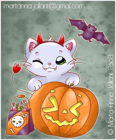 halloween_kitty