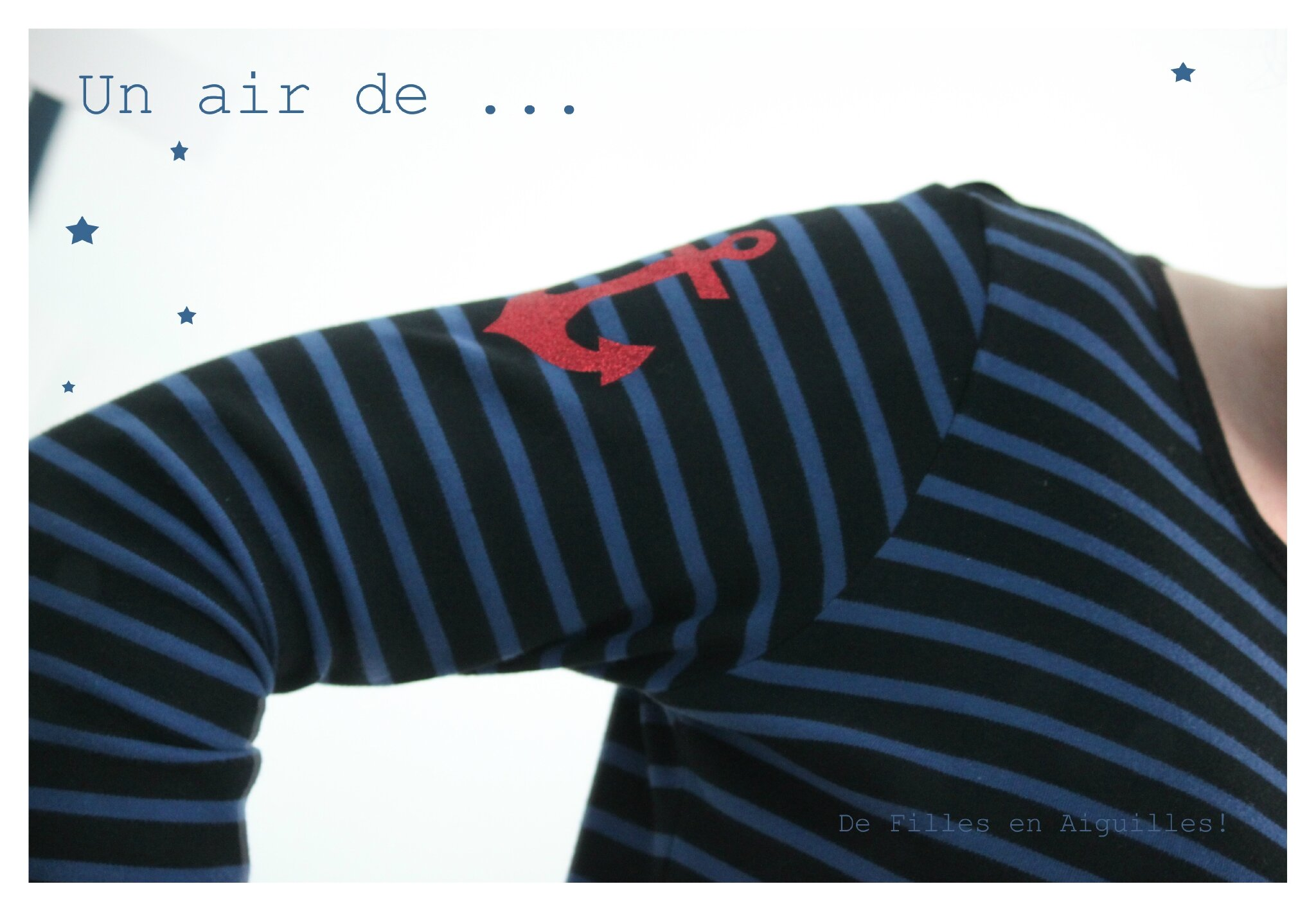 Un air de...Jean Paul