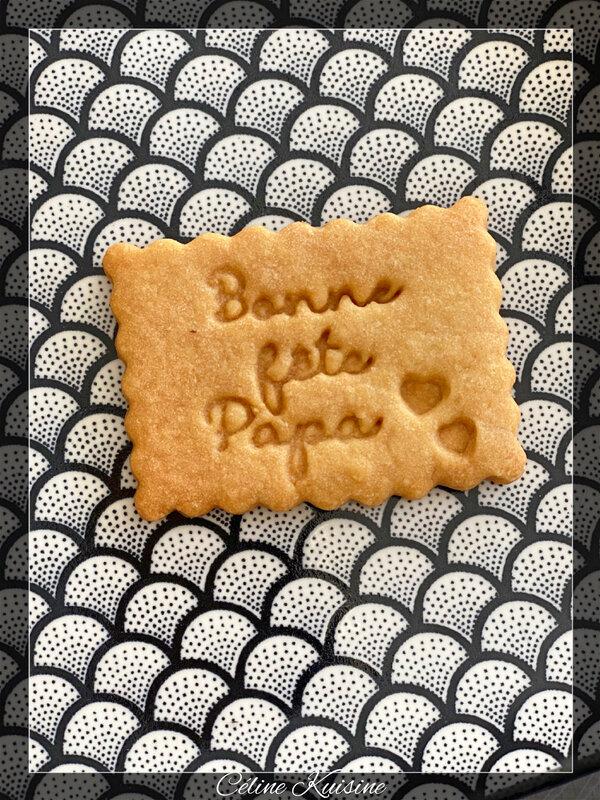 biscuitbonnefetepapa2