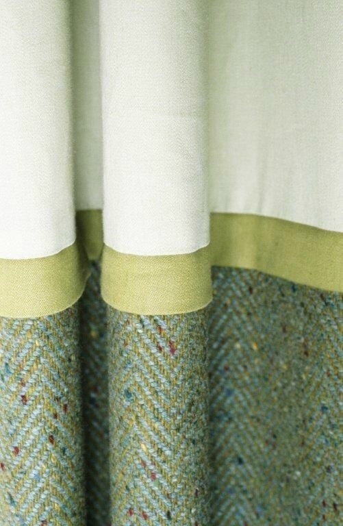 96b7753e71f4f28bfb8722fcc36b0e47--tweed-window-treatments