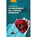 19-Le restaurant de l'amour retrouvé