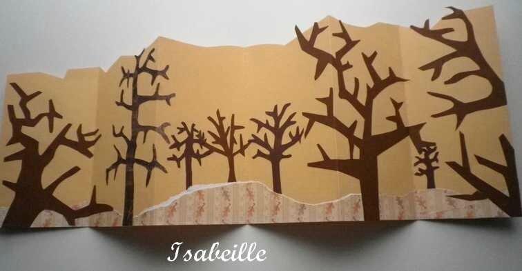 albumchutes-chouettes04