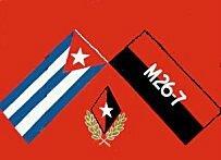 CUBA 263148224