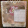 calendrier 2013 (7)