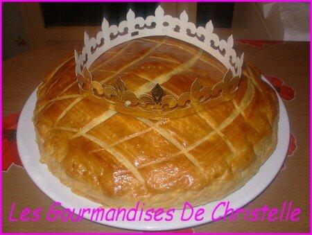 La_galette_des_rois_de_Mademoiselle