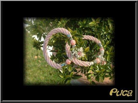 Spirales_Rose_M_re_et_fille_