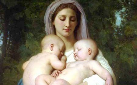 William_Bourguereau