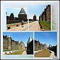 Carcassonne-013