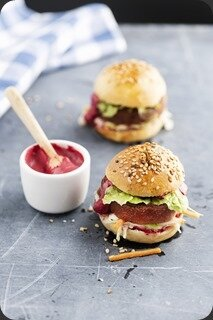Burger Zampone BD OK (1)