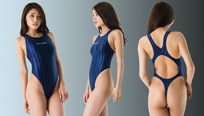 Realise KT-5010 Navy