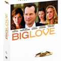 Big Love - Saison 1 [-]