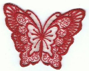 Papillon_1__4cm__2_2_big_www_lesbroderiesdemariejo_kingeshop_com