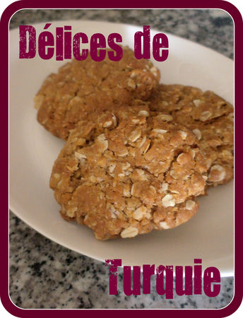 Biscuits_Australiens