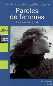 Paroles_de_femmes