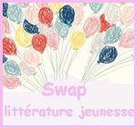 swap_jeunesse