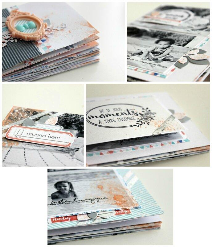 PicMonkey Collagebis
