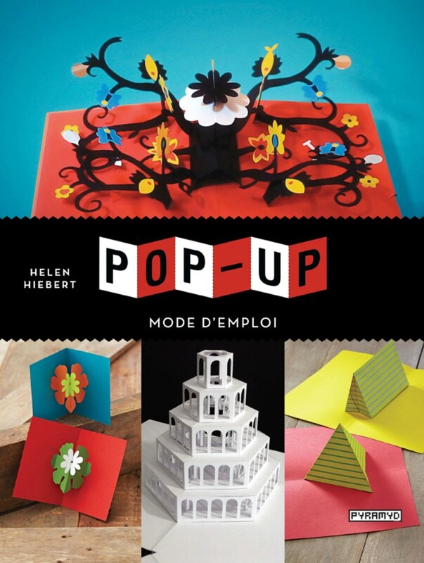 pop-up-mode-d-emploi