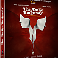Avis dvd : the duke of burgundy envoutant mais un peu vain