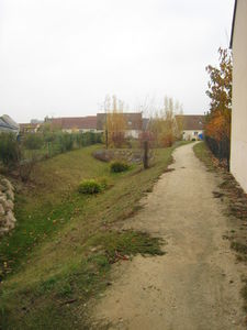 Maisons_Loiret_038