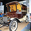 Ford T van_01 - 1914 [USA] HL_GF
