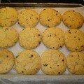 cookie's alexia 003 [%P]