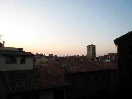 Toscane__306_
