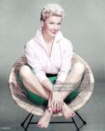 Wicker_sitting_inspiration-doris_day-1955s-1