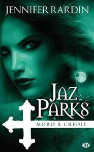 jazzparks3