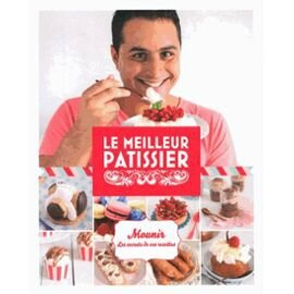 le-meilleur-patissier-de-m6-editions-972255159_ML