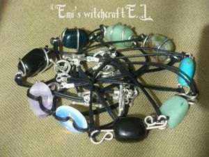 Ensemble_bracelets_SP